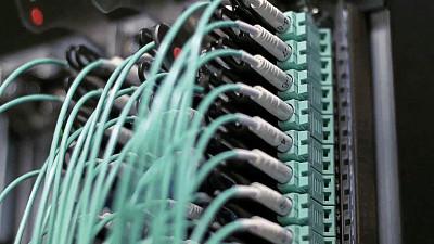 AWS presenta Amazon Inspector para comprobar las configuraciones de red