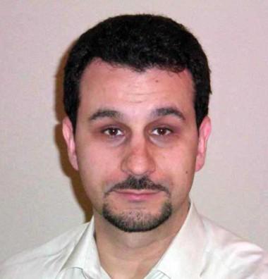 Juan Rojas Castro, director técnico de Hispaweb.