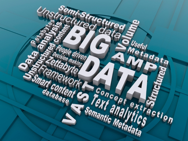 big, data,