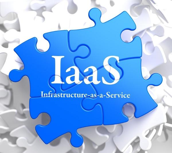 Iaas, hosting,