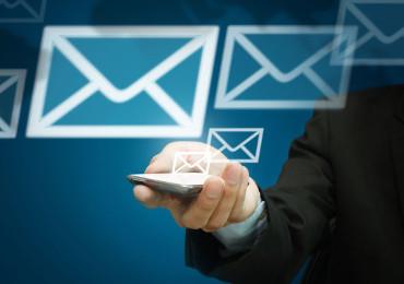 Telefónica mejora su oferta de protección de correo electrónico
