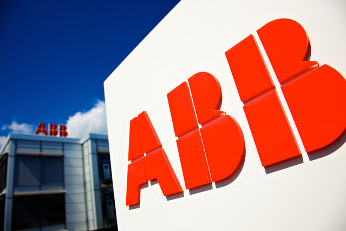 ABB certica a Ibermática como partner para software.