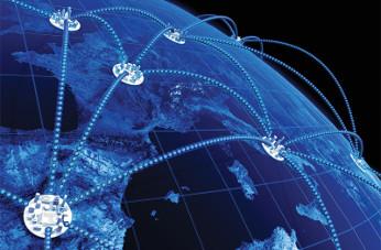EfficientIP amplía las capacidades de DNS Guardian con Rescue Mode