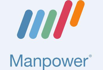 El Grupo Manpower confía a Setesca su entorno de movilidad