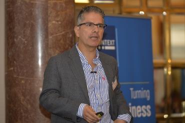 Jorge Córdova (Intel)