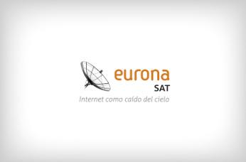 Las mejores conexiones a Internet para zonas rurales y sin cobertura