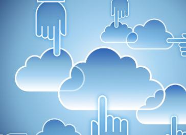 Deutsche Telekom añade nuevos servicios a su cloud pública
