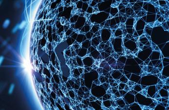 ZTE apoya a los operadores en la construcción de redes de nueva generación