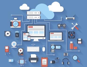 Ericsson crea una plataforma de patentes para el IoT