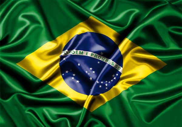 Ericsson y Cisco reforzarán la red IP de Brasil