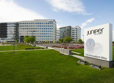 Juniper Networks, reafirma su compromiso con digitalES.