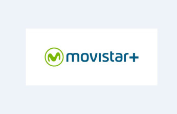 Telefónica presenta oficialmente Movistar +