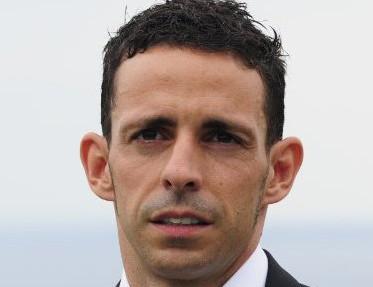 Jaume Pausas, director de marketing de Acer Iberia.