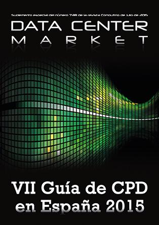 Guía CPD 2015