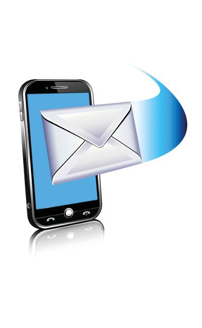 El SMS es una herramienta difícilmente sustituible para los proyectos colaborativos que impliquen micro-pagos económicos