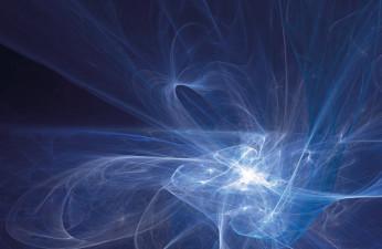 La energía y la nube reaniman el mercado de los SAI