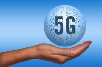 Telefónica e IMDEA Networks crean el primer laboratorio de excelencia 5G en España