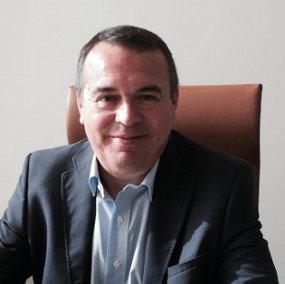 KIO Networks: Javier Jarilla, director general para España