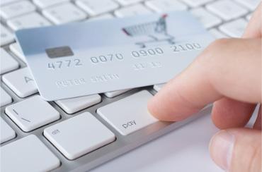 Aumenta en España el consumo de contenido digitales de pago