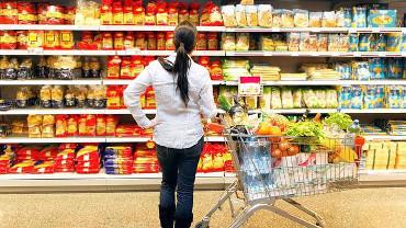 Eurecat desarrolla nuevos productos alimentarios con Inteligencia Artificial