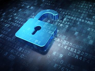 Cisco certifica a GMV como Advanced Security Architecture Specialization