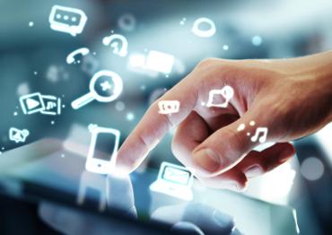 Telefónica y Vodafone refuerzan su acuerdo de compartición de redes en el Reino Unido