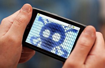 Atención, los troyanos móviles vuelven a la facturación WAP para robar