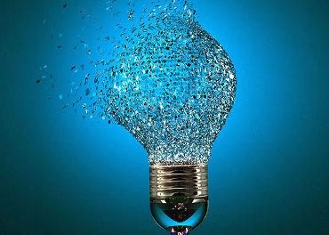 Innovación y confianza