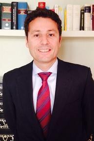 Miguel Valdés Borruey, Socio de VL Asociados