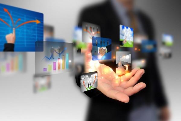 El 80% de los ingresos de las compañías proviene de nuevos servicios digitales en 2022