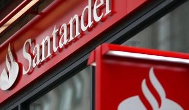Ametic recibe el apoyo del Banco Santander para su evento TIC