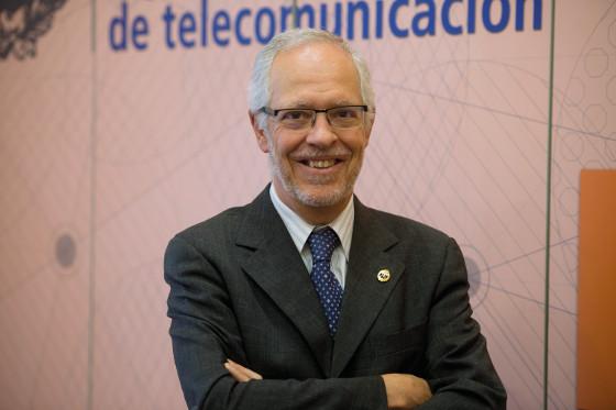 Eugenio Fontán Oñate, dentro.2