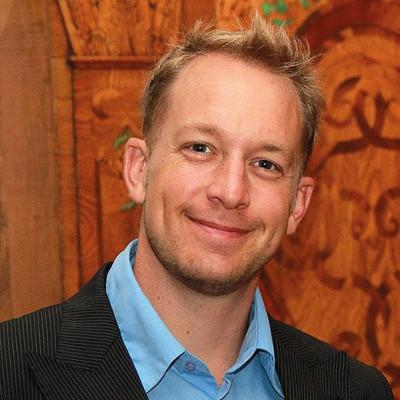 Félix Leder, responsable de análisis de amenazas móviles de Blue Coat