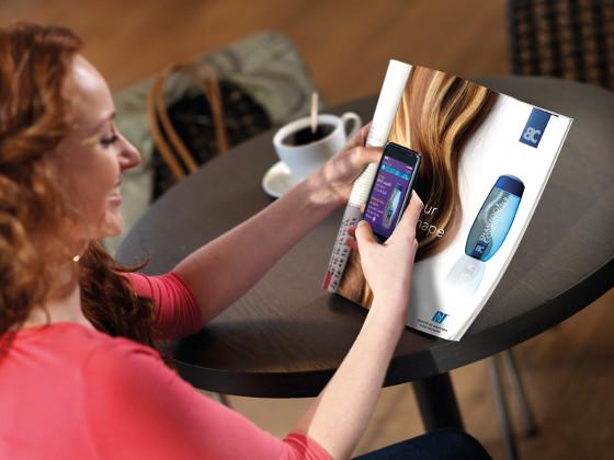 Las consultoras pronostican un crecimiento de NFC muy alto