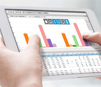 Eulerian - Data-Marketing