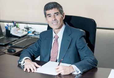 Rafael Aranda