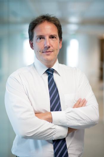 Laurent Paillassot es el nuevo Consejero Delegado de Orange España
