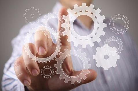 La inversión en I+D es crucial para las empresas.
