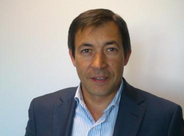 Nuno Martins, INGECOM Portugal