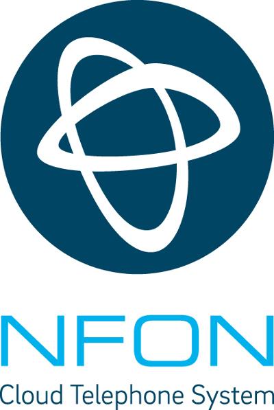 NFON AG abre oficinas en España