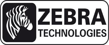 Zebra Technologies lanza su solución RhoMobile en código abierto