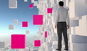 Deutsche Telekom prepara sus redes para 5G