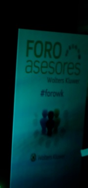 Wolters Kluwer Foro Asesores