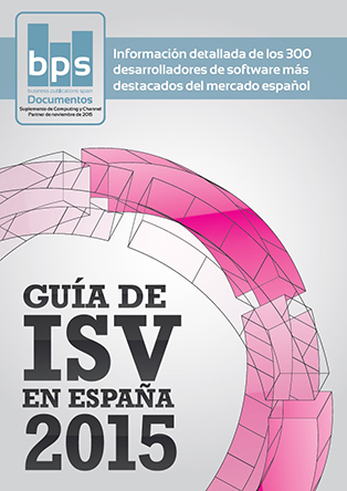 Guía ISV 2015