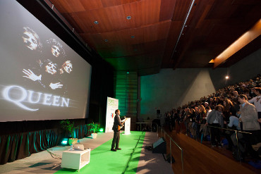 Foro Asesores Wolters Kluwer 2015 Santiago Compostela