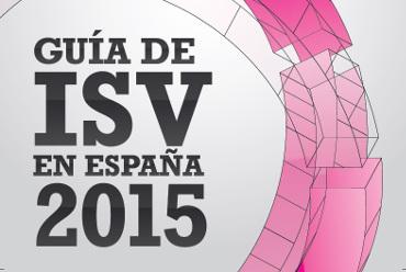 portada Guía ISV 2015