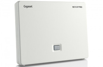 Gigaset pro estaciones base IP N510