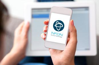 Vector ITC Group comercializará e integrará centralitas virtuales con NFON