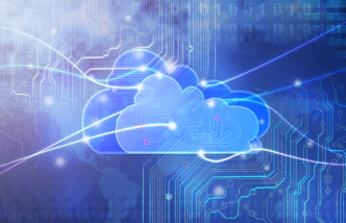 BT hace realidad la red definida por software en la nube