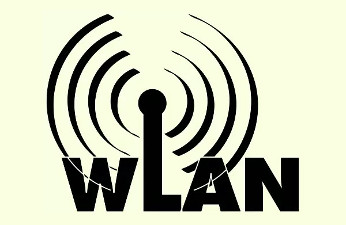 TP-Link acapara casi el 43% de las ventas mundiales de dispositivos WLAN
